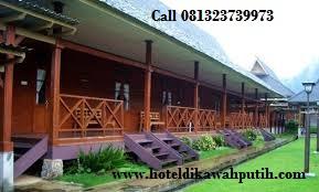 Hotel Dekat Kawah Putih Di Bandung | Hoteldikawahputih.Com