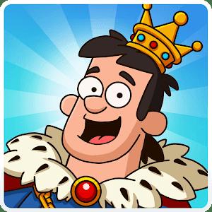 Hustle Castle: Vida do Castelo apk