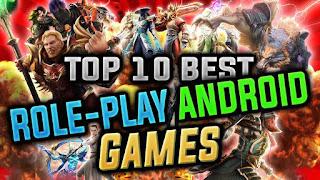 game android terbaik 2017