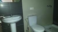 piso en alquiler calle vinaroz castellon wc