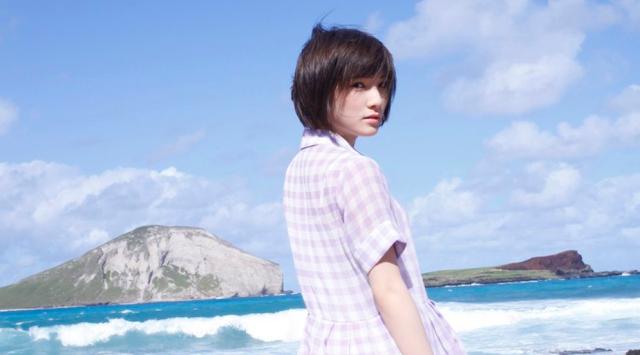 Okada Nana JyaaBaaJya AKB48.png