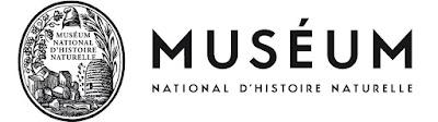 Mus_um national d_Histoire naturelle _MNHN_ logo