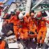 Inggris Bantu Korban Gempa Palu Sebesar Rp60 Miliar