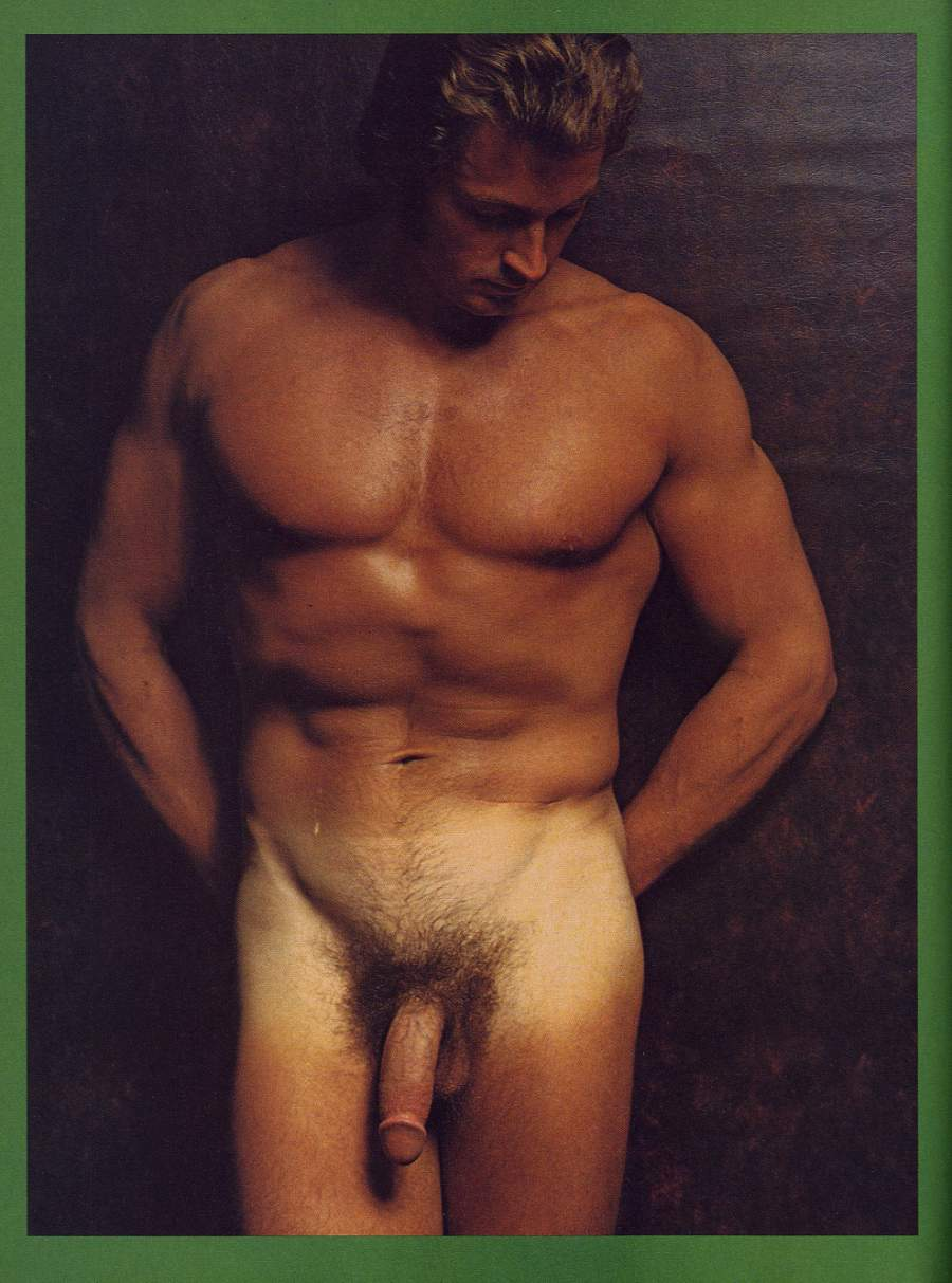photos Mel gibson naked cocks