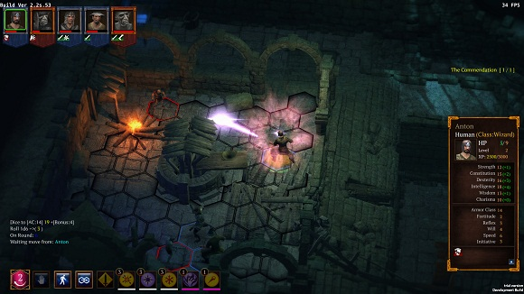 Demons Age-screenshot02-power-pcgames.blogspot.co.id