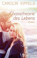 https://www.amazon.de/Chaostheorie-Lebens-Roman-Carolin-Kippels-ebook/dp/B01M2C7183
