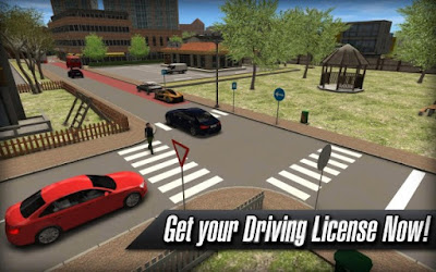 http://mistermaul.blogspot.com/2016/04/download-driving-school-2016-apk.html
