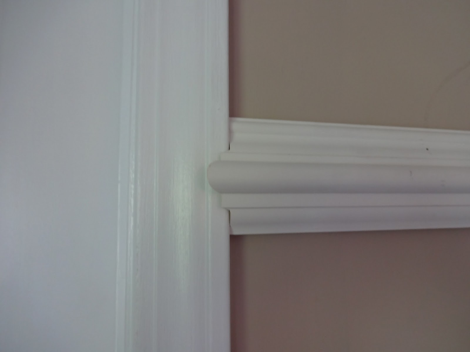 home depot chair rail molding accessories ikea bedroom makeover with window