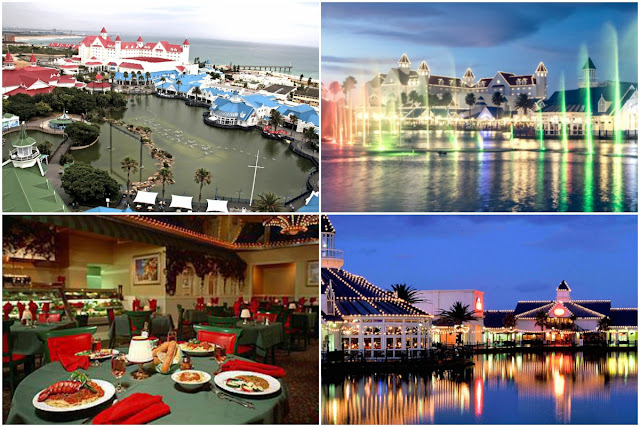 Boardwalk Casino and Resort , best resort and casino at South Africa, South Africa Travel