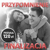 finalizacja promocji: konto godne 4% polecenia z premią 120 zł