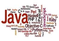 Java Coding Example