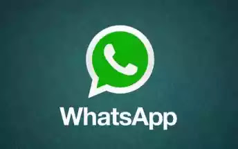 Whatsapp Will Stop Supporting Some Phones After 31st Of December - See Unsupported Phones