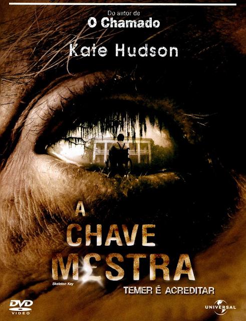 A Chave Mestra-www.baixarfilmesterrortorrent.com