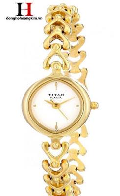Mẫu đồng hồ sành điệu nhất cho mùa noel 2015