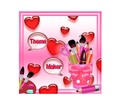 Theme Maker APK
