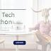Caliva Announces Cannabis Technology Hackathon