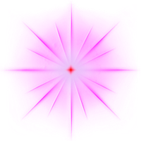 Raio de luz 4 - Criação Blog PNG Free