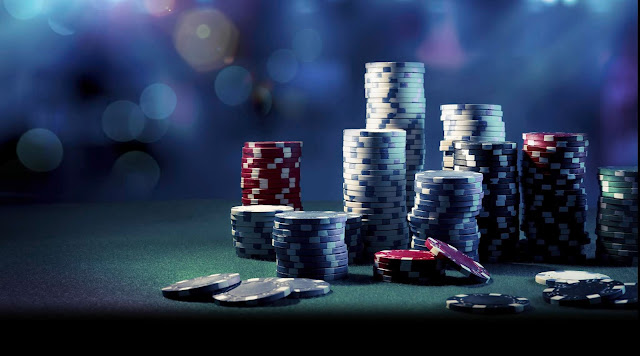 Strategi Jitu di Game Mississipi Poker