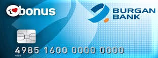 Burgan Bank 120 Ay Vadeli Konut Kredisi Kampanyası!