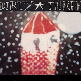 Dirty Three, Dirty Three
