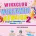 """Winx Club Worldwide Reunion 2"" angekündigt!"