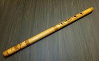 Alat Musik tiup tradisional indonesia dan asalnya