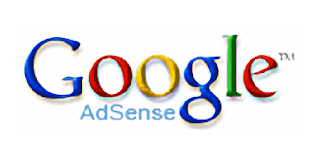 Google Adsense accidentally click
