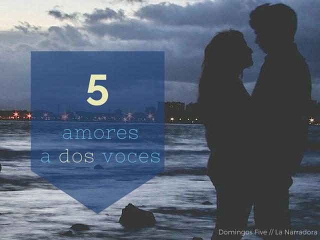 5-amores-dos-narradores
