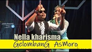 Download mp3 Nella Kharisma Gelombang Asmoro