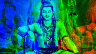 Lord Shiva Images and HD Photos [#54]