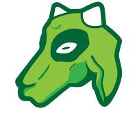OWASP GoatDroid Logo