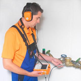 Empresa de limpieza de tuberías y desatranques (Zaragoza)