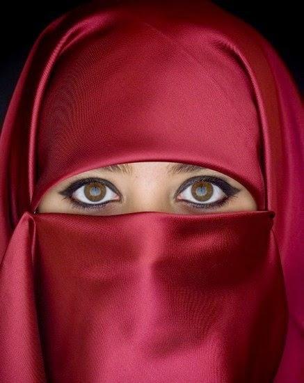 Muslim Girl Eyes Wallpapers Beautiful Amp Hot Girls Wallpapers Burka Niqab Girls