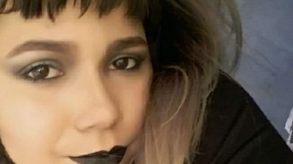 Jovem é morta a facadas por ex-namorado em Guaraciaba do Norte