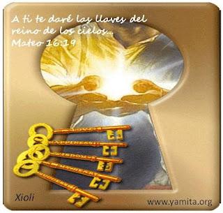 Resultado de imagen para Mateo: 16,13-16