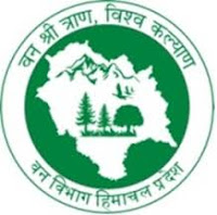 HP Forest Guards Recruitment 2017