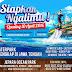 Jepara Ourland Park, Taman Laut terbesar di Jawa Tengah