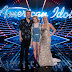 American Idol finale performance show video highlights night 1