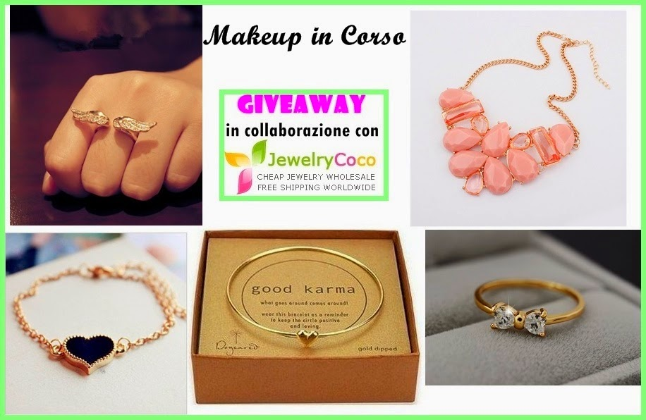 http://makeup-incorso.blogspot.it/2014/07/jewelrycoco-international-giveaway.html?showComment=1406638548960#c7066890876232686563