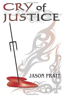 Cry of Justice