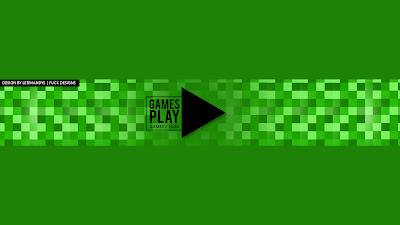 CY: Julio Cézar (Games Play)