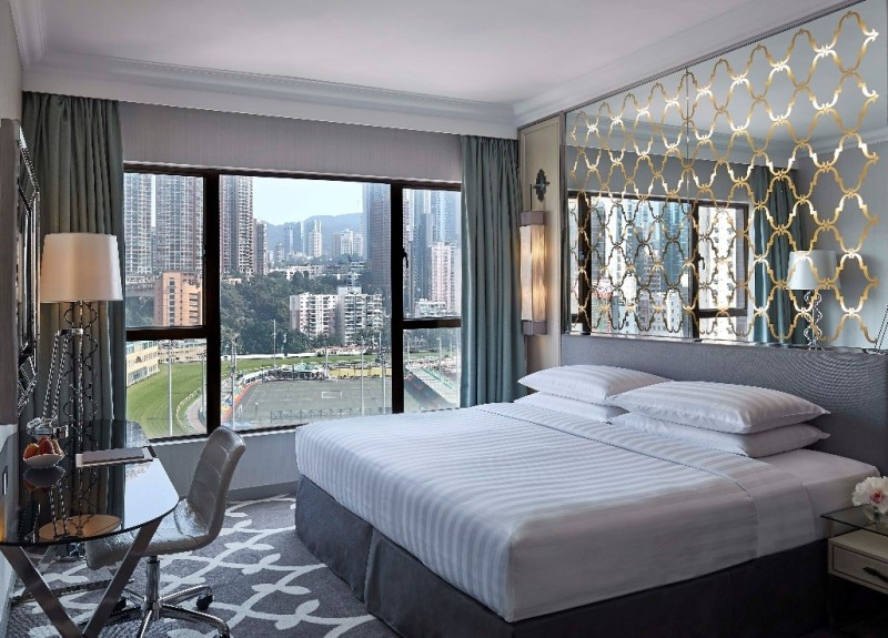 hong kong hotel deals dorsett rewards loyalty programme
