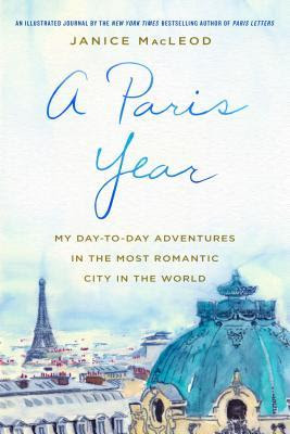 https://www.goodreads.com/book/show/31450874-a-paris-year