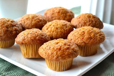 cupcakes-proteicos