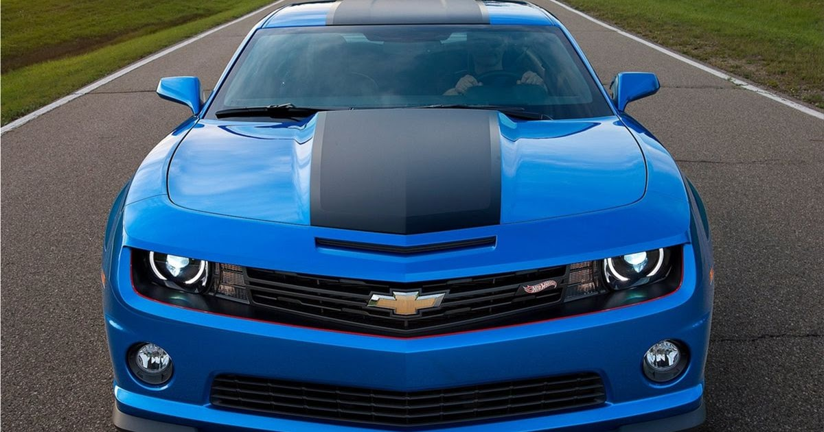 information and review car 2013 chevrolet camaro hot wheels edition. Black Bedroom Furniture Sets. Home Design Ideas