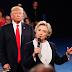 Hillary pagou por falso dossiê que ligava Trump aos russos. É a última pá de cal na reputação dos jornalistas que fizeram torcida para ela