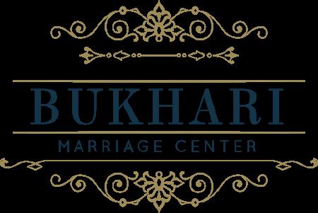 zaroorat rishta in Sheikhupura ~ BUKHARI MARRIAGE CENTER