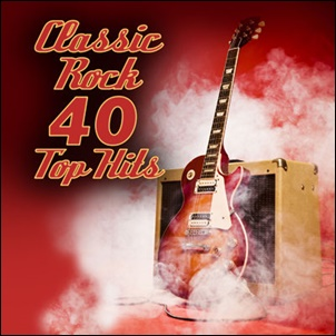 Classic Rock 40 Top Hits 2016 Classic Rock 40 Top Hits 2016 d546c557db3c9a5d60be