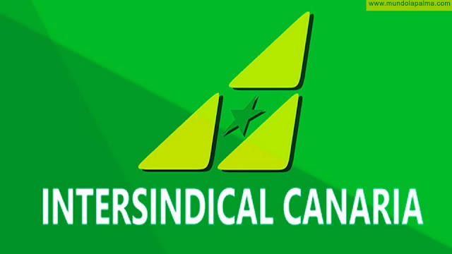 Intersindical Canaria señala que Atención Primaria no cuenta con los recursos suficientes para asumir el seguimiento del covid-19