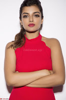 Actress Ashna Zaveri super cute portfolio New Actress Ashna Zaveri ~ Exclusive Celebrity Galleries 006.JPG